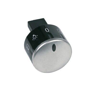 6 Stück Knopf Knebel Bosch 427484 00427484 Backofen Steuerung Neff Knebelset