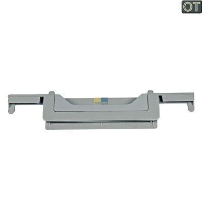 metallgitterfiltergriff hotte DE cuisinière ORIGINAL AEG 50253087006 Zanker