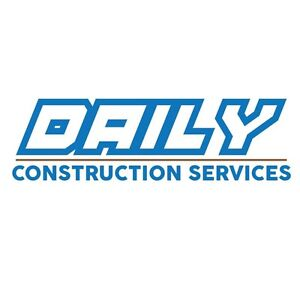 Daily Construction Services Camperdown Inner Sydney Preview