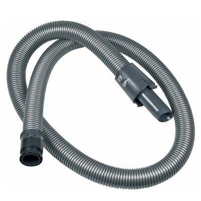 tubo dell'aspirapolvere D106 aspirapolvere originale Candy Hoover 35600881