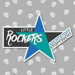 little-rockers