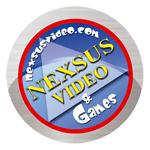 NEXSUS VIDEO