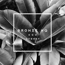 Bronze HQ - Mobile Spray Tanning Bondi Eastern Suburbs Preview