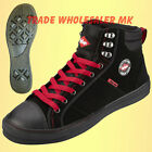 Lee Cooper Shoes for Women