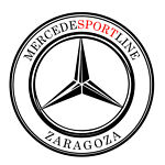 Mercedesportlineparts
