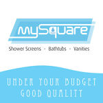 Mysquare Renovation Outlet
