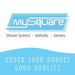 Mysquare Renovation Outlet