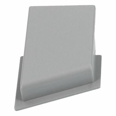 Drucktastenschalter Tastenschalter Deckel Dampfgargerät Miele 8221201