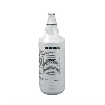 Wasserfilter Liebherr 7440002 US-Kühlschrank Side-By-Side Doppeltür Frischwasser online kaufen