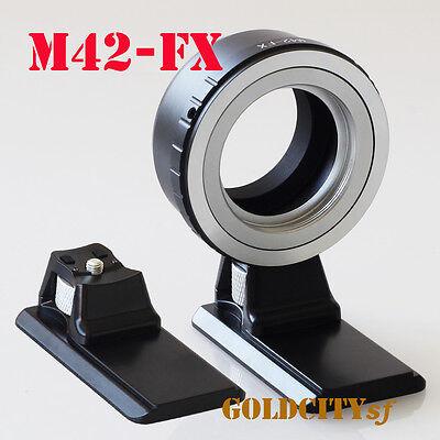 Адаптеры для объективов M42 Screw Lens
