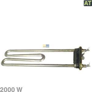 Heizung Bosch 265961 00265961 Waschmaschine Siemens IRCA RW8TF 2000W Siemens Bal