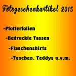 fotogeschenkartikel2015