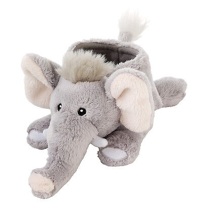 Aroma Home Phone & Gadget Holder in Elephant Character!  BRAND NEW!!! for sale  Shipping to India