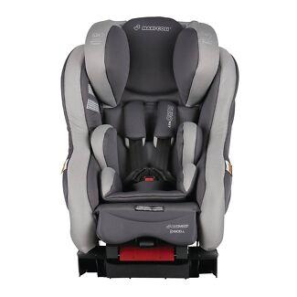 Brand New Maxi Cosi Euro Car Seat