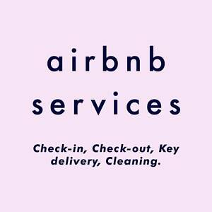 Airbnb Services Paddington Eastern Suburbs Preview