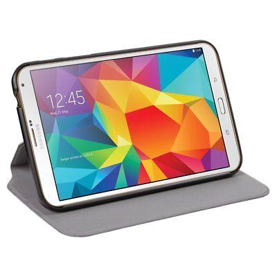 Targus Tablet Hülle Tasche für Samsung Galaxy Tab S 8,4Zoll 10-6.3-6345 schwarz ()