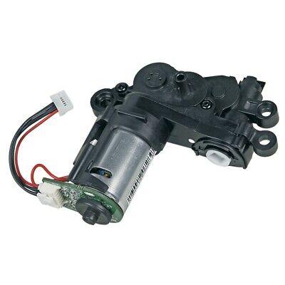 Soporte Original LG ABA74250201 Para Robot Aspirador Hombot 3.0