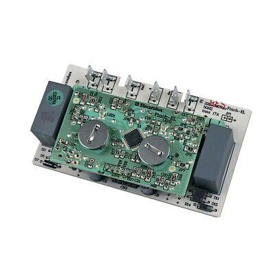 Control Electrónico Circuito Horno Cocina AEG Electrolux 561219011