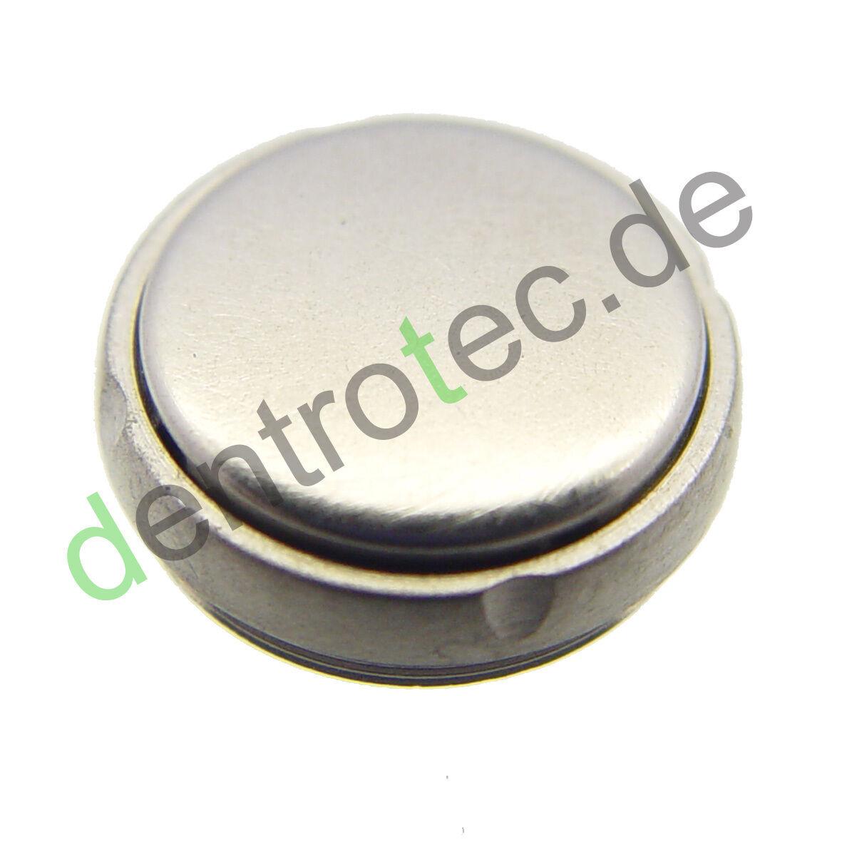 NEU Druckknopf Deckel passend für Kavo * 660B / C Back Cap