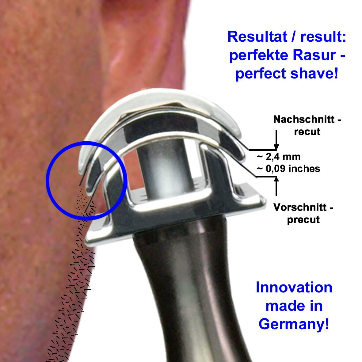 [Imagen: Shaving-Cutter-Head-Razolution-4Edge-2Ed...or-_57.jpg]