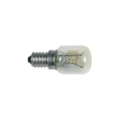 Bosch Siemens 602674 00602674 ORIGINAL Kühlschrankbirnchen Lampe Röhrenformlam