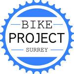 bikeprojectsurrey