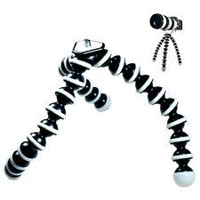 Large Flexible Tripod Stand Gorillapod for Camera Digital DV Canon Nikon