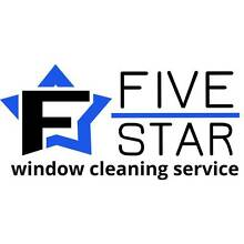 Window Cleaning - Five Star Window Cleaning Services Morphett Vale Morphett Vale Area Preview