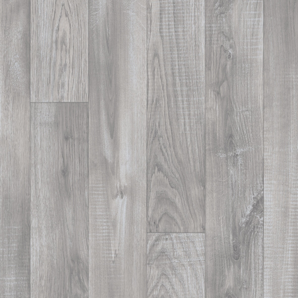 Details About Modern 2 8mm Thick Light Grey Wood Vinyl Flooring 2m Wide 8 99sqm