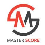 Master score