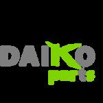 Daiko Parts
