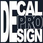 DecalPro Designs