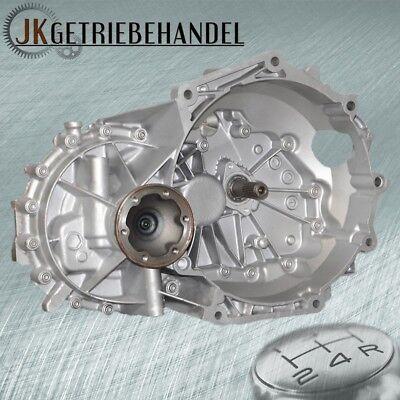 Getriebe VW Caddy 2k / Touran 1T / 1,6 Benzin / MBR FVF JJT FZT LBR <> 5-GANG  online kaufen