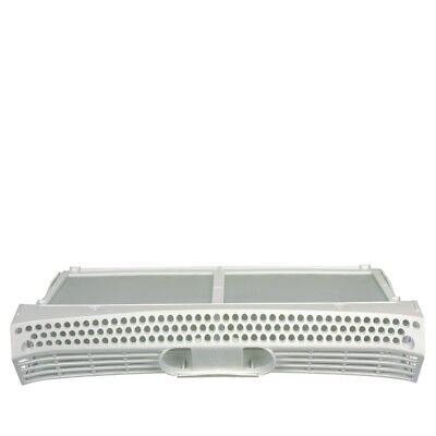 FILTRO FILTRO asciugatrice essiccatore ORIGINALE Bosch Siemens Neff 652184