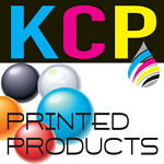 KCP Printed Products