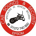 Car_Audio_Surrey