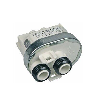 Controlador de Nivel Lavavajillas Miele 6996821 Para G1000 G2000 G4000 G5000
