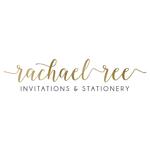 Rachael Ree Invitations