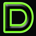 digicraft2014