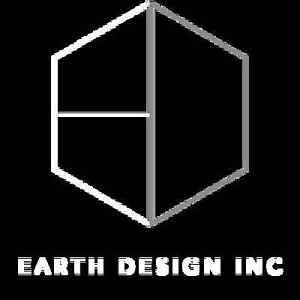 Earth Design Inc. Fletcher Newcastle Area Preview