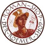roman-shop