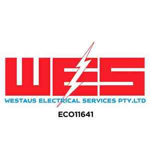 Westaus Electrical Services Pty.Ltd Mindarie Wanneroo Area Preview