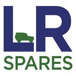 l-r-parts-ltd