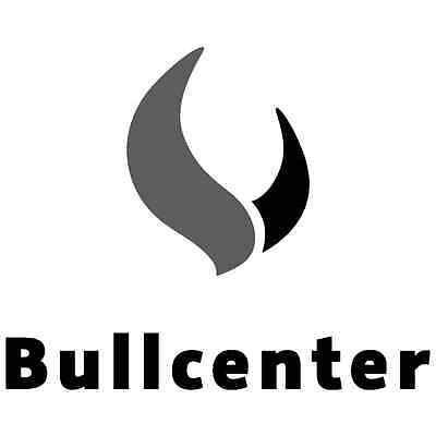 Bullcenter Shop
