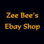 Zee Bee s
