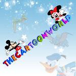 thecartoonworld