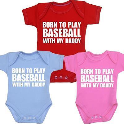 babyprem vêtements de bébé garçons filles Baseball MBA al NL MONDE série