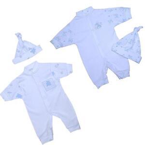 5lb Baby Clothes