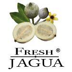 fresh-jagua®