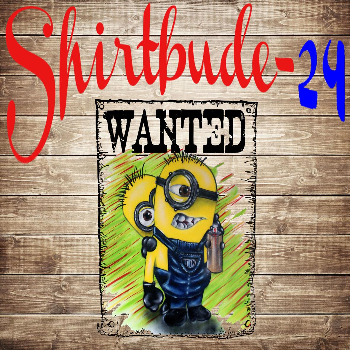 Shirtbude-24